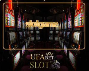 Slotgame